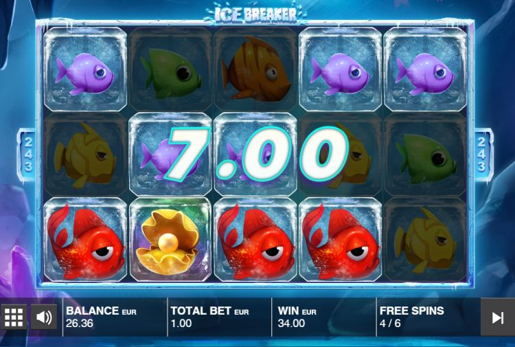 ice-breaker-slot-review-push-gaming-bonus-win