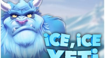 ice-ice-yeti-slot review