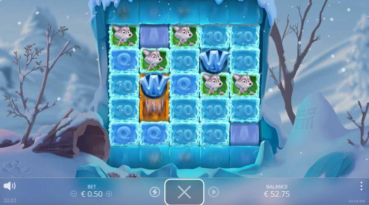 ice-ice-yeti-slot