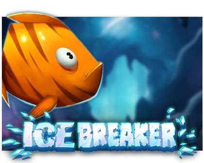 ice_breaker_push gaming slot