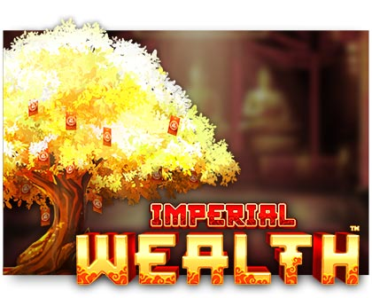 imperial-wealth-slot review
