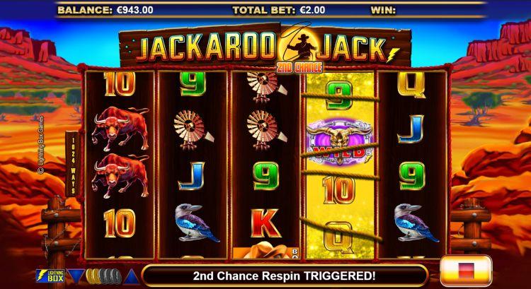 jackaroo-jack-slot lightning box respin