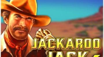 jackaroo-jack-slot review