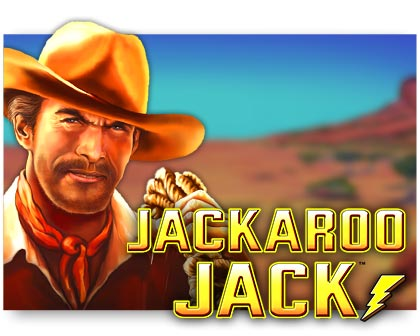 jackaroo-jack-slot review