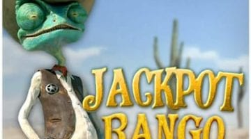 jackpot-rango slot review