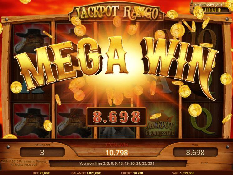 jackpot-rango slot review isoftbet free spins mega win