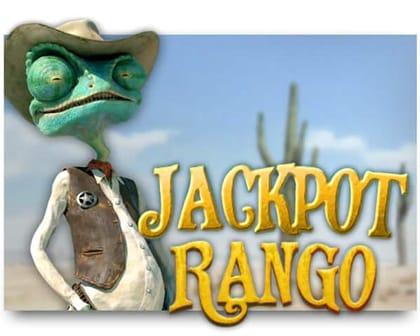 jackpot-rango slot review