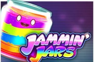 jammin-jars-push-gaming-300x240