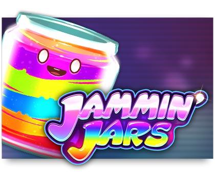 jammin-jars-push gaming