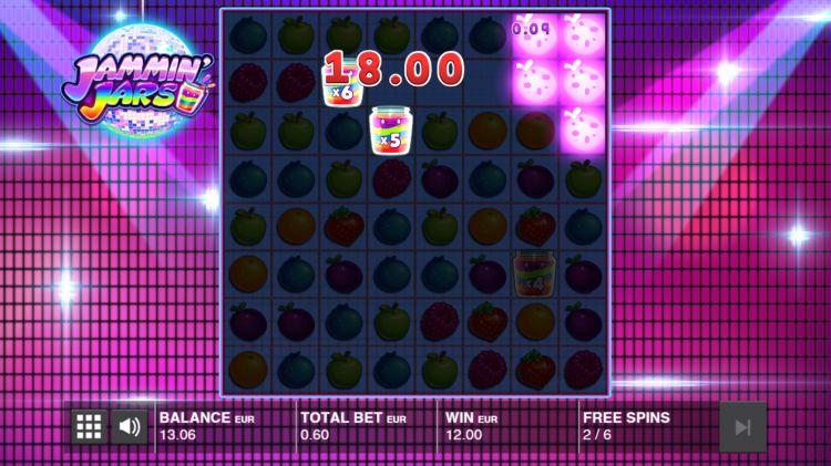 jammin-jars-slot-review-push-gaming-bonus