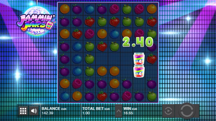 jammin-jars-slot-review-push-gaming-win