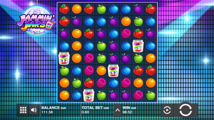 jamming-jars-slot-review-push-gaming-bonus-win