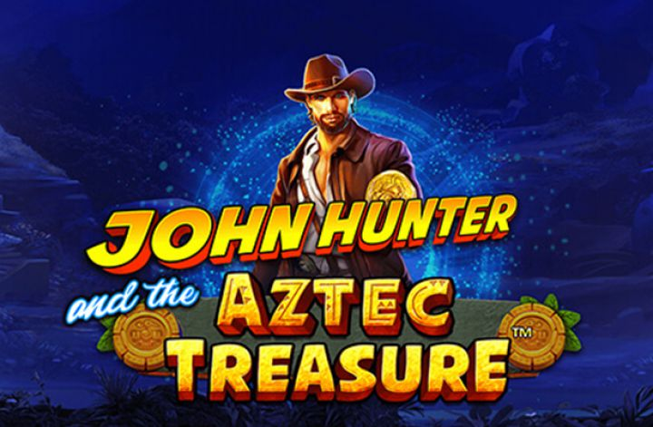 john-hunter-and-the-aztec-treasure-slot-pragmaticplay
