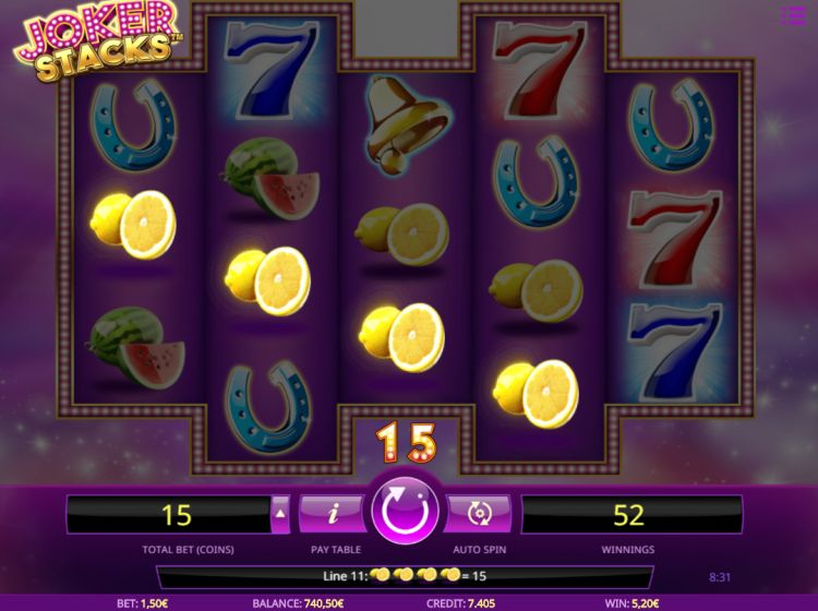 joker-stacks-slot review