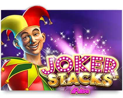joker-stacks-isoftbet review