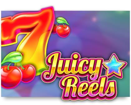 juicy-reels-slot review