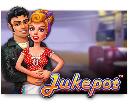 jukepot-slot review nextgen