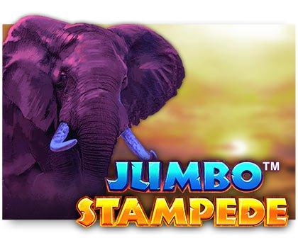 jumbo-stampede-isoftbet