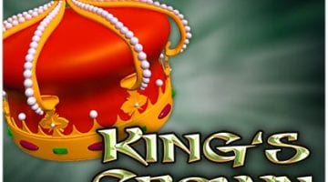 kings-crown amatic review