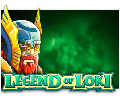 legend-of-loki-logo