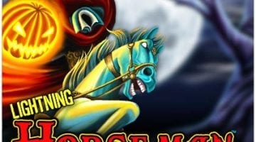 lightning-horseman-slots review