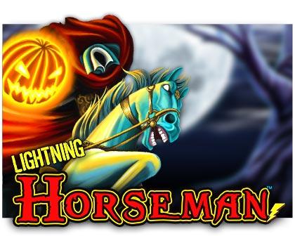 lightning-horseman-slots review