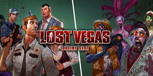 lost-vegas-pokie-review-microgaming