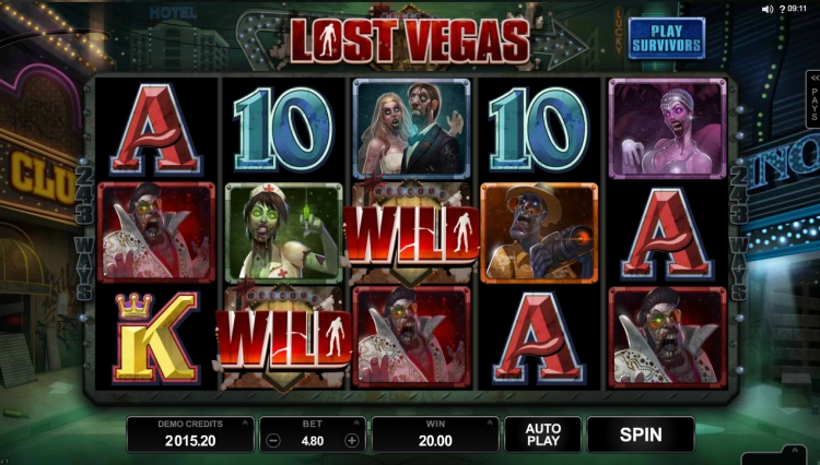 lost-vegas-slot-review