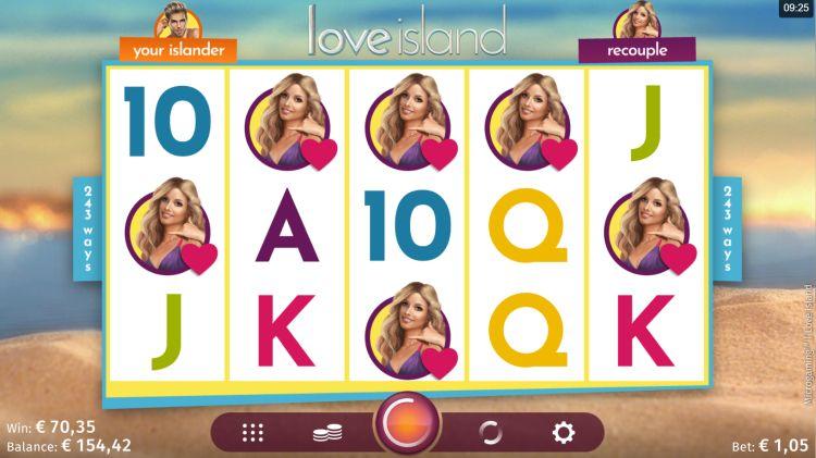 love-island-slot-review bonus win 2