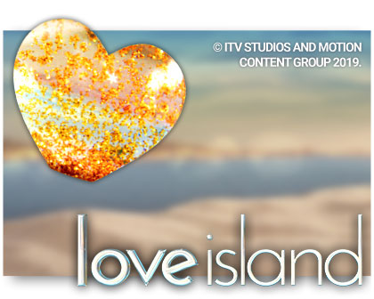 love-island-slot-review