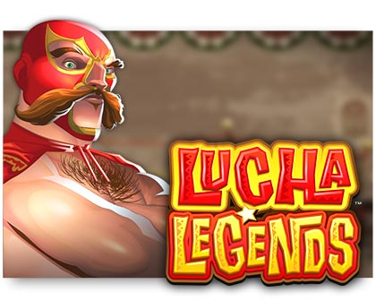 lucha-legends-microgaming