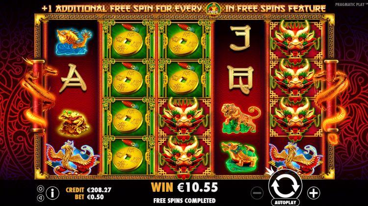 lucky-dragons-slot-review-pragmatic-play-bonus-win