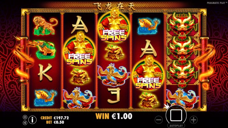 lucky-dragons-slot-review-pragmatic-play-free-spins-trigger