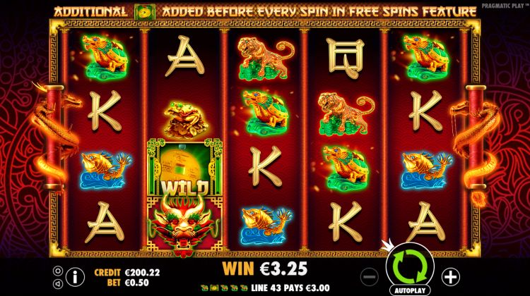 lucky-dragons-slot-review-pragmatic-play-win