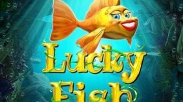 lucky-fish-wazdan review