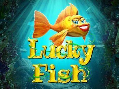 lucky-fish-wazdan review