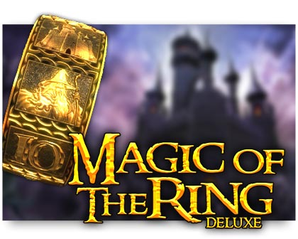 magic-of-the-ring-deluxe-wazdan