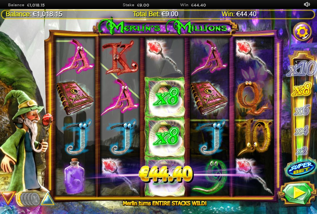 merlins-millions-slot