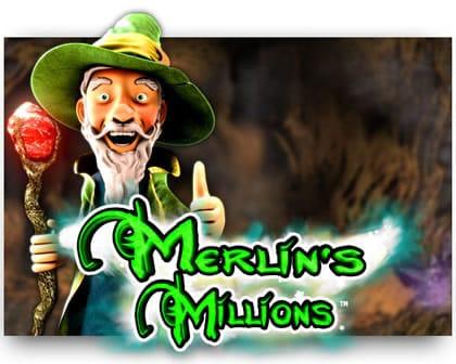 merlins-millions-superbet