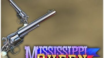 mississippi-queen-slot
