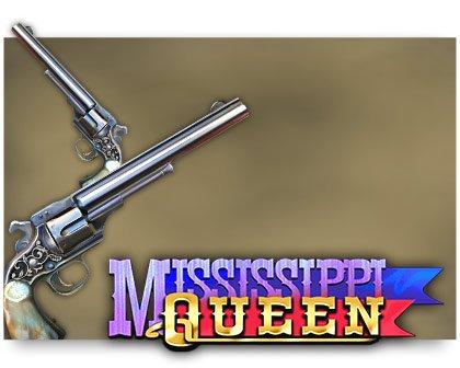 mississippi-queen-slot
