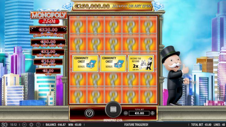 monopoly-250k-slot -bally-feature