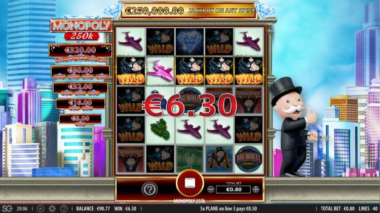 monopoly-250k-slot-big-win