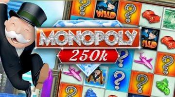 monopoly-250k logo