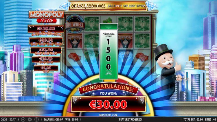 monopoly-250k-slot-bally-bonus-win