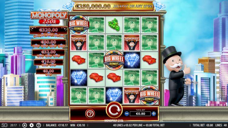 monopoly-250k-slot-bally-bonus-trigger