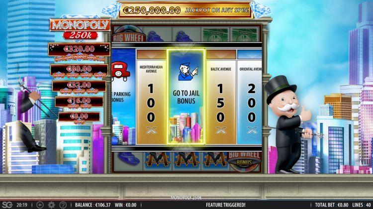 monopoly-250k-slotbally-bonus-win-2