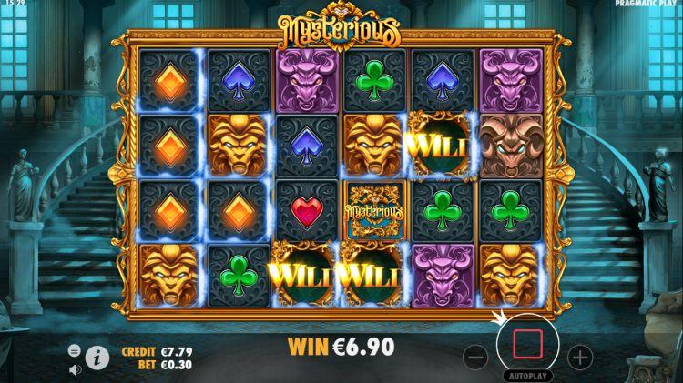 mysterious-slot-pragmatic-play-bonus-win