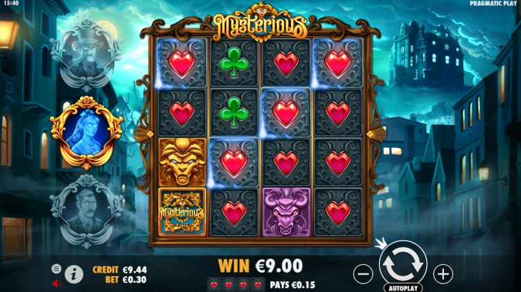 mysterious-slot-pragmatic-play-feature-win