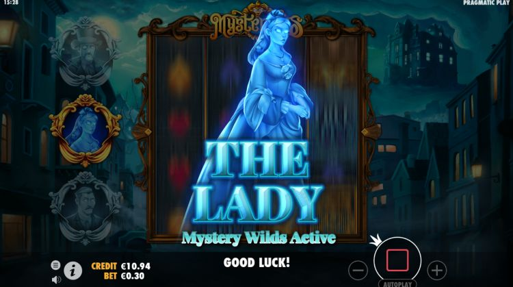 mysterious-slot-pragmatic-play-feature